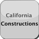 images/stories/virtuemart/manufacturer/californiaconstructions