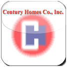 images/stories/virtuemart/manufacturer/centuryhomes
