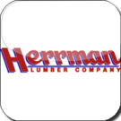 images/stories/virtuemart/manufacturer/herrman