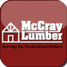 images/stories/virtuemart/manufacturer/mccraylumber_red