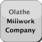 images/stories/virtuemart/manufacturer/olathemillwork