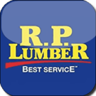 images/stories/virtuemart/manufacturer/rplumber