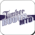 images/stories/virtuemart/manufacturer/timberroots